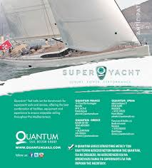 Grand Prix ve Super Yacht